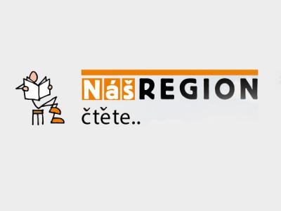 nas-region