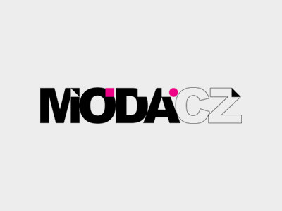 moda-thumb